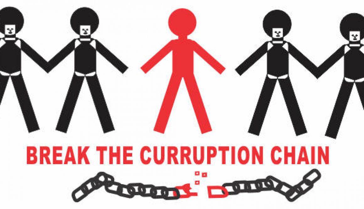corruption-3-704x303